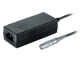 Leica GEV270 Power Supply for TPS/GPS/LS/DNA