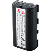 Leica GEB212 Lithium Ion Battery
