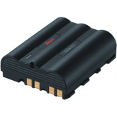 Leica GEB331 Lithium Ion Battery