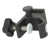 SECO Open Clamp Bracket - Plain