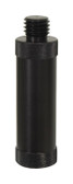 SECO 3 inch Pole Extension/1 inch OD