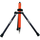 SECO Mini Tripod with 12-inch Legs