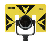 SECO -35 mm Premier Prism Assembly with 6x9 inch Target