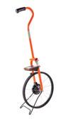 Keson MP401E Digital Professional Spoked Measuring Wheel