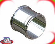 FG differential sleeve excellant sealing and fitting
