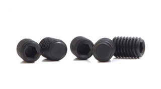 M12 x 16 Socket set screws