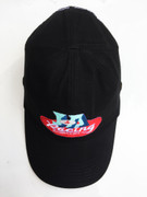 J&A Racing Official Baseball cap Pro Collection