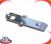 FG 1/5th scale under chassis skid plate