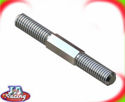 50mm steering track rod