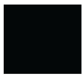 brandsxbetter-posie-turner.png
