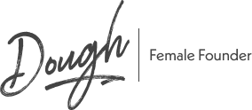 dough-female-founder.png