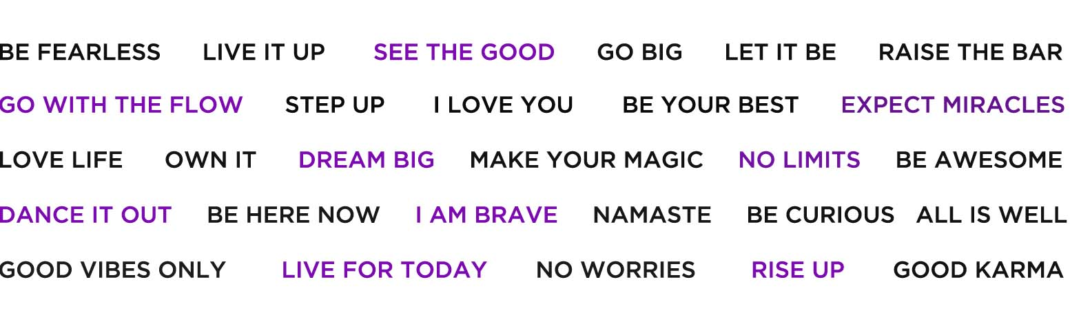 good-words-6.jpg
