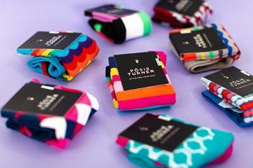 posie-turner-womens-inspirational-socks-best-sellers.jpg