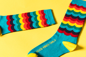 women-inspiring-rainbow-gay-pride-socks.jpg