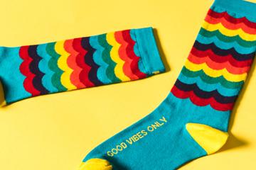 women-inspiring-rainbow-gay-pride-socks.jpg