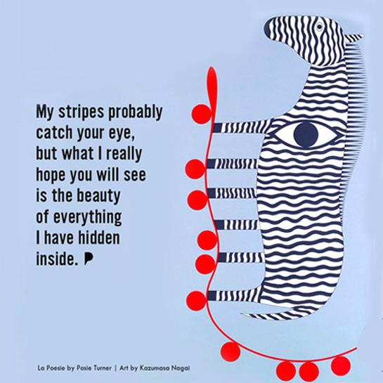 zebra-eye-545x545.jpg