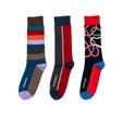 Thoughtful gift socks by Posie Turner