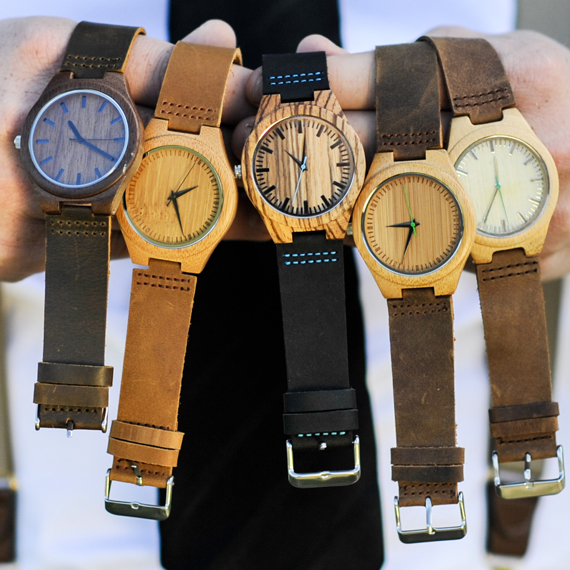 woodwatches.jpg