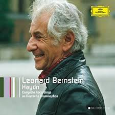 Haydn: Complete Recordings (4 CDs)