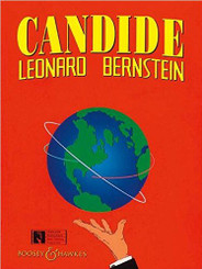 Candide (Vocal Score)