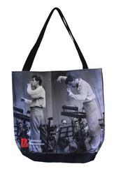 LB100 Ruth Orkin Photo Tote Bag