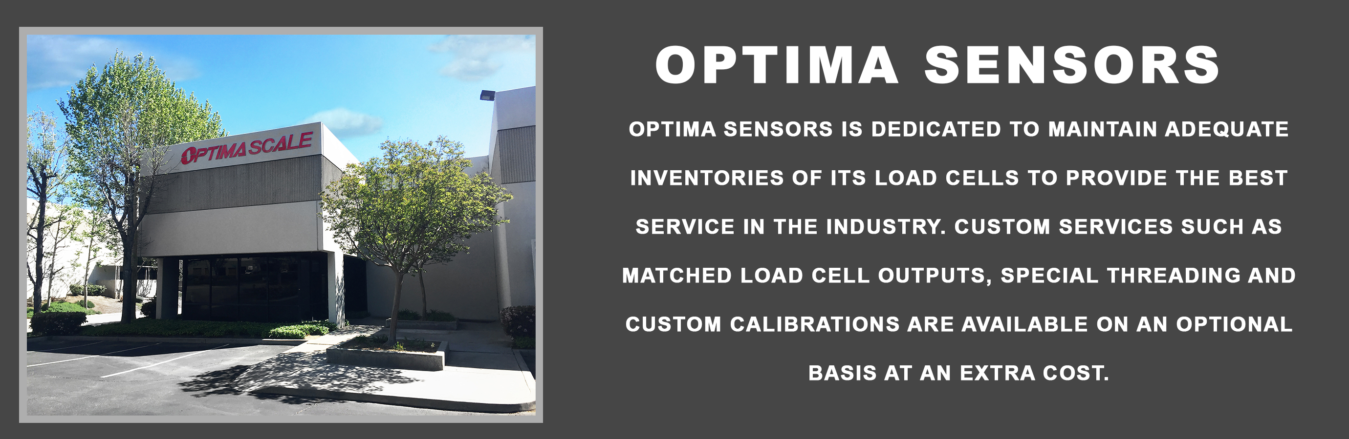 aa-10-optima-sensors.jpg