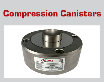 compression-canisters.jpg