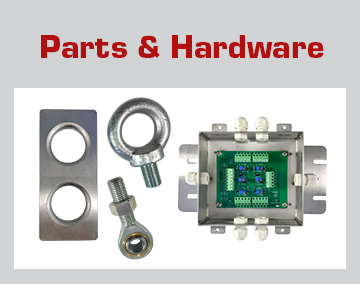 parts-and-hardware.jpg