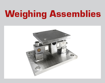 weighing-assemblies.jpg