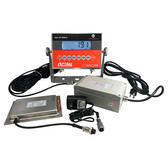 OP-900B-EX Intrinsically Safe