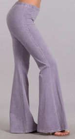 Woodstock Bells ~Lilac~ (1 Pair Left ~ 2X)