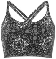 Dark Star Bralette
