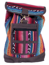 Gypsy Spirit Mini Backpack