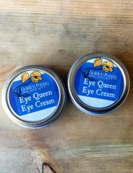 Eye Queen Anti-Aging Eye Cream