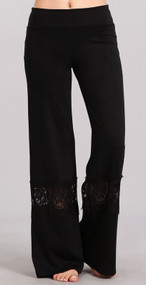Lacey Love Pants **1 L Only**