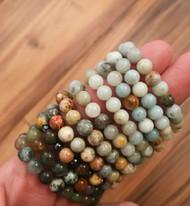 Kind Bracelets