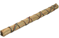 Cleansing & Purifying Himalayan Smudge Stick