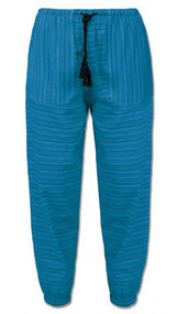 Shivaya Stripped Joggers