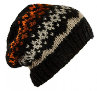 New York Knit Hat