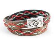 Baja Bracelet