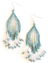 Marci Earrings