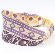 Boho Headband