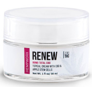 Renew Face Cream