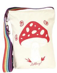 Shroom Bag