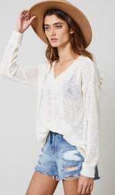 The Anywhere Top (Large Only)