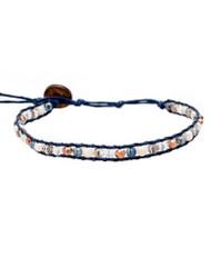 Salty Beach Bracelet