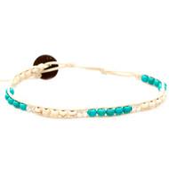 Learn to Surf Bracelet