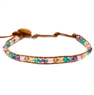 Mermaid Jewels Bracelet