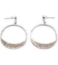 Lyra Earrings
