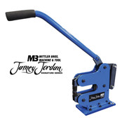 Jamey Jordan Signature Series Shrinker/Stretcher